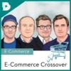 Tierbedarf online: Zooplus, Chewy und Fressnapf in der Analyse | E-Commerce Crossover #28 Download