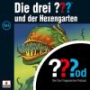 FragezeichenPod - 184 - und der Hexengarten Download