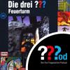 FragezeichenPod - 85 - Feuerturm Download