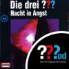 Fragezeichenpod - 086 - Nacht in Angst Download
