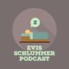 Episode 37 -Stimmenlos, Karaoke  und Ankündigung Sonderepisode 38