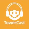 #71: 7 Jahre Tower - Geburtstagscast 2014