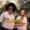 """Zukcast #8 – Review zu """"Titan A.E."""" und """"Die Körperfresser kommen"""""""