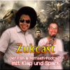 Zukcast #6 – Sci-Fi-Serien im Test, Teil 3