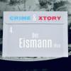 Der Eismann (Ötzi)