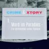 Mord im Paradies - Ein Verbrechen unter Palmen