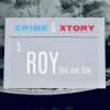 ROY - Tod am See