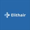 Die Alternative zur Haartransplantation - Die Nanohaarpigmentierung