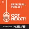 Rapid Reaction: Game over für die Heat? Sind die Lakers in Trouble?