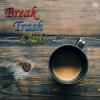 Nerd Trash Club Reboot! Patricks Serien, Bücher und Dokus im Januar 2021