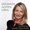 43. Podcast Special Teil III Leben