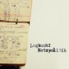 LNP397 Schrödingers Geheimdienst