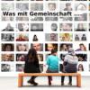 Interview mit Karl Braig von der Gemeinschaft Sulzbrunn