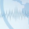 MoMoCa 16.8.21: Technik mit Tücken, Server auf Krücken