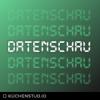 DS009 Prä-Publica Download