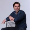 Episode 5 – Christo Zonnev - Managing Director & CTO bei Interone