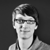 Episode 4 - Fabian Nöthe - Director bei OMG Fuse