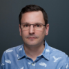Episode 3 - Christian Clawien - Director Digital Strategy bei fischerAppelt