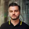 Episode 2 - Christoph Korittke - Head of Strategy bei Jung von Matt