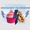 "S1 !Folge 2! ""Keimdogs"" vs. ""Keimbakery"""