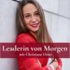 Wir brauchen mehr mutige Frauen - Interview mit Eva Gengler