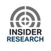Was bewegt CISOs heute, mit Markus Grüneberg von Proofpoint