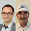 Ransomware-Attacken auf und über die Supply Chain, mit Michael Veit von Sophos