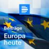 Untätigkeitsklage gegen EU-Kommission - Debatte im EU-Parlament