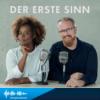 Carolina Eyck und ihr ganz besonderes Musikinstrument
