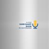 Fotografie Podcast - Die Grosse Hansdampf Show Folge 01
