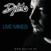 DJ LITO   OldSchool Mix #1