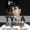 DJ Lito Tyga   Black Music Mixtape Tyga Mixtape
