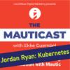Mautic auf Kubernetes (feat. Jordan Ryan) Download