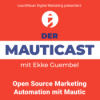 Omnichannel & Voice mit Mautic (feat. Gaurav Mishra) Download
