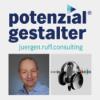 Lasse Rheingans, CEO und XING Top Mind