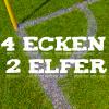 076 Fußball PUR!
