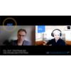 PREP #01: New Work & Future Skills – Im Gespräch mit Ole Wintermann