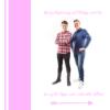 Hochzeitsplanung mit Tim und Philipp - Bei guten Tipps und schlechten Witzen Folge 11: Hochzeitsanzüge