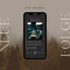 03 - The Autopsy of Jane Doe
