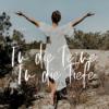 #02 – Ein neuer Zufluchtsort für den Tribe  Download