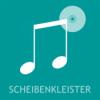 Rezension: Bilderbuch – Schick Schock