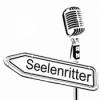 Seelenritter - der Wegweiser Podcast Folge 1