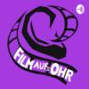 Film Auf's Ohr! - Ep11: Thirteen Days, R: Roger Donaldson, USA 2000 und First Man, R: Damien Chazelle, USA 2018
