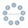 Meditation Innere Balance 2