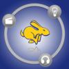 Professioneller Online-Dialog mit rabbit eMarketing Download