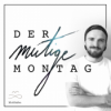 """Ep 105 - """"Die 3 Botschaften der Kinderseele"""" mit Uwe Pettenberg - Ein MutHafen Podcast"""