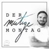 """Ep 103 -  """"Selbständigkeit - Träumen mit Plan"""" mit Wilfried Huhmann - Ein MutHafen Podcast"""