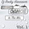 Dj Rocky Hannover - Dream-Dance-Mix 1
