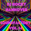 Dj Rocky Hannover - Soundfactory-014