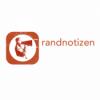 Randnotizen Folge 9 – Ohne Musik: alles doof.